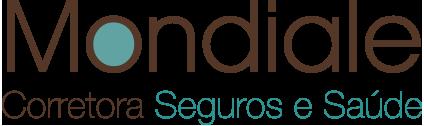 Logo-SITE-Mondiale