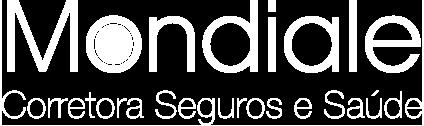 Logo-SITE-Mondiale_White