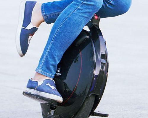 Seguro mobilidade para Elétricos: bike elétrica – monociclos, scooters, bicicletas e patinetes elétricos