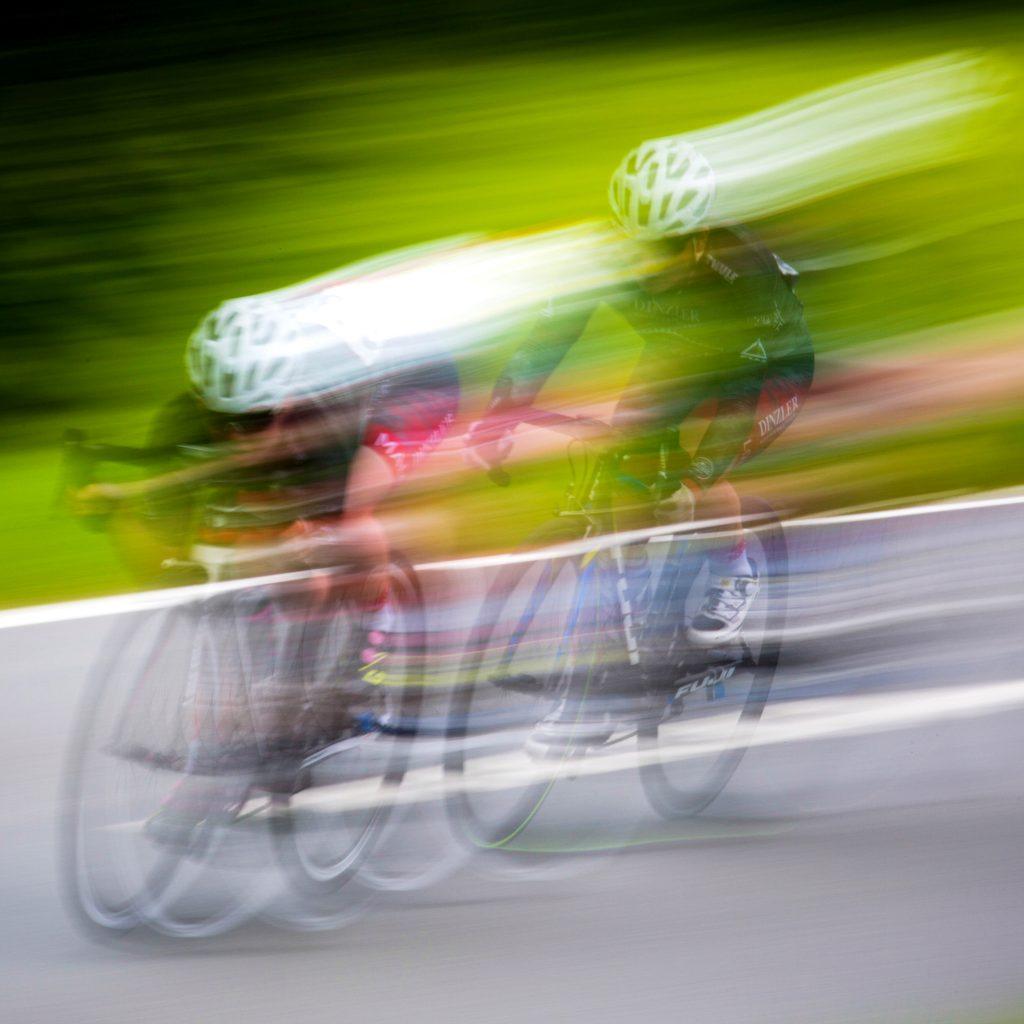 Seguros para todos os tipos de Bicicletas, Bikes e Bikers