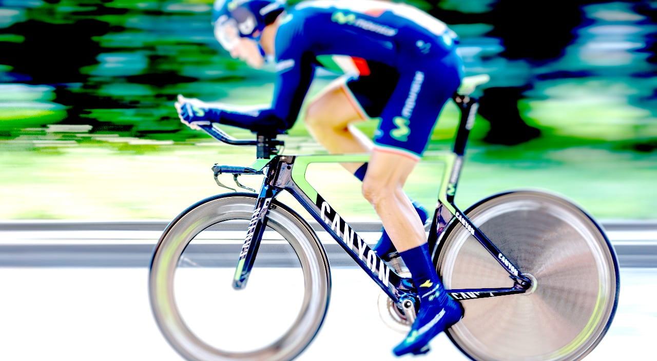 seguro para bike bicicleta